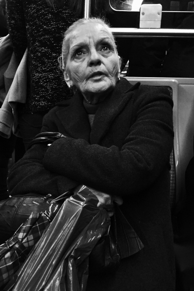Κέλλυ Μάρκου