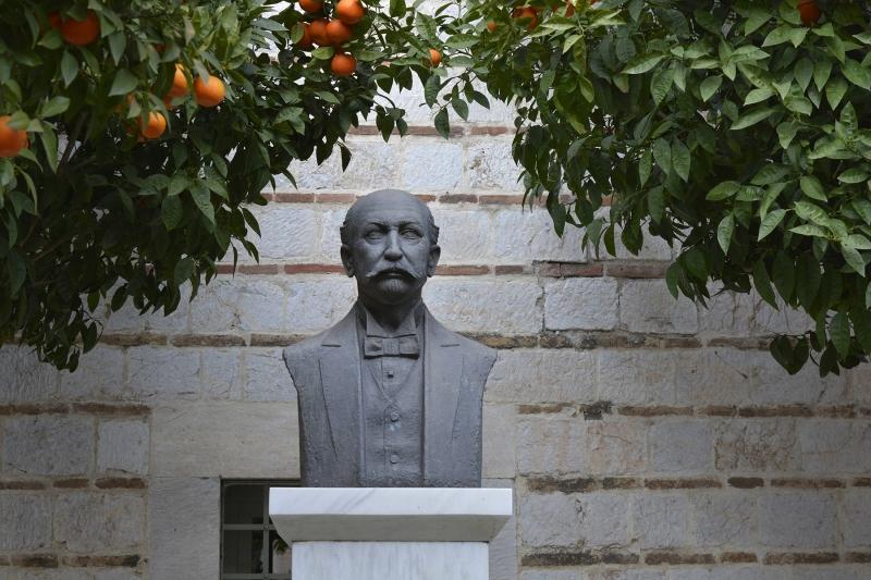 Σπυρίδων Αναστασόπουλος