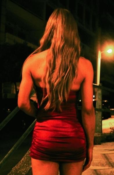 Λουίζα Κουλεϊμάνη
